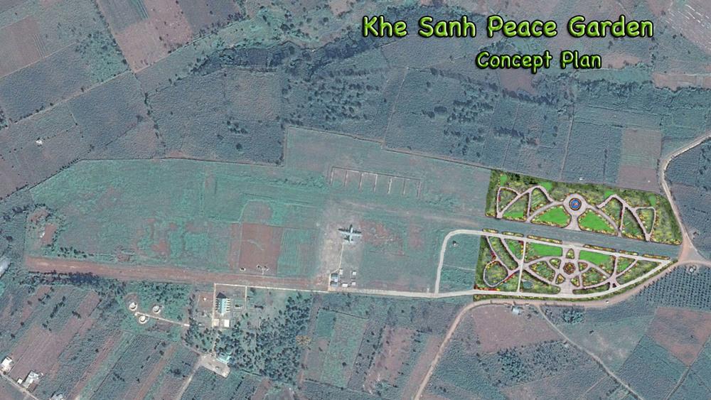 3-KSHS aerial , kspg overlay.jpg