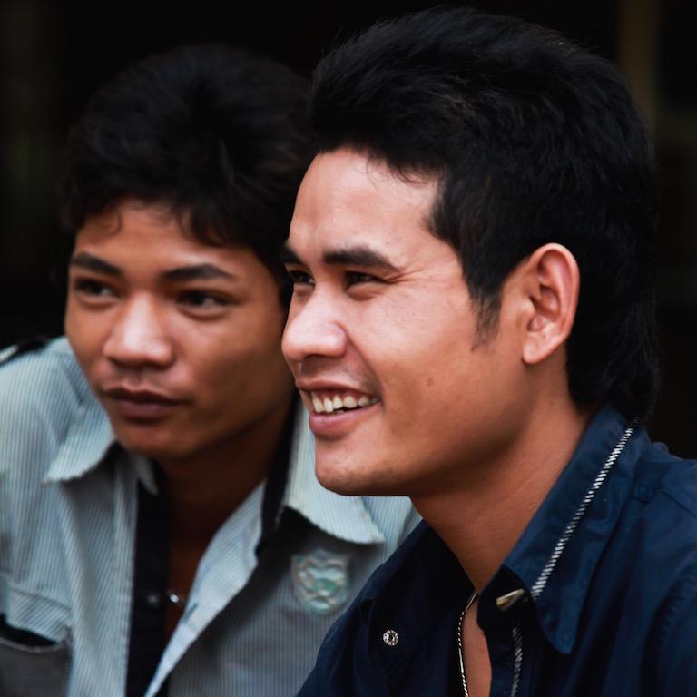Vietnam2012-1325.jpg