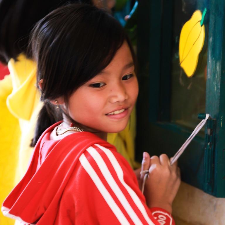 Vietnam2012-887.jpg
