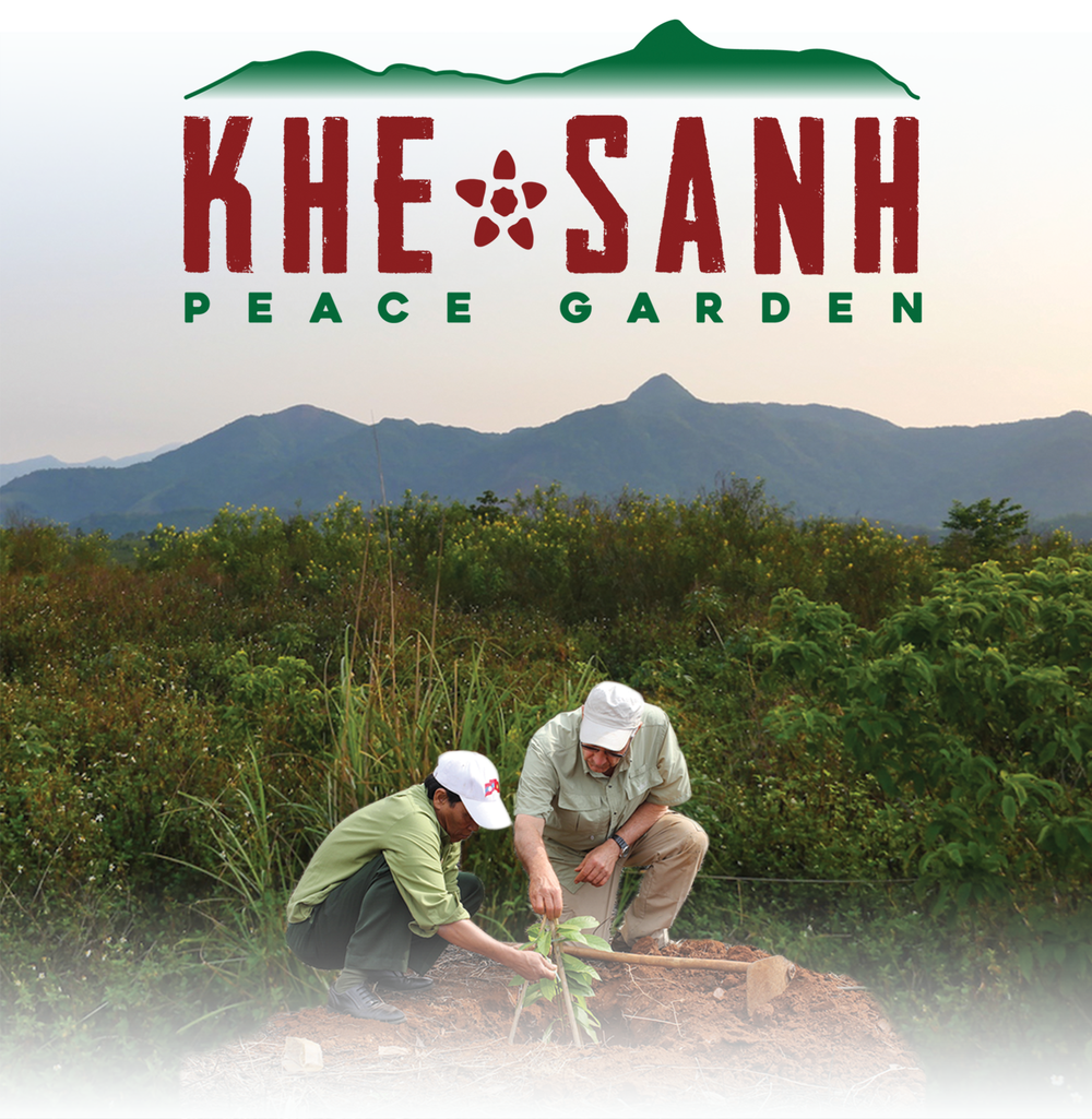 khe-sanh-logo-black.png