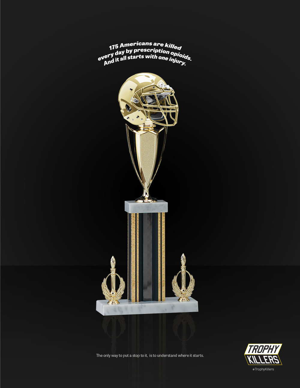 Trophy+Print+3.jpg