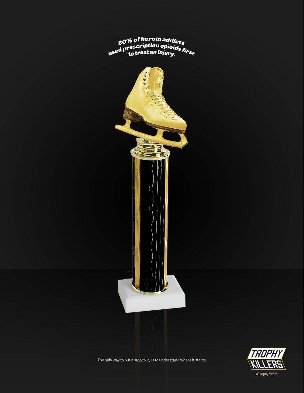 Trophy+Print+2.jpg