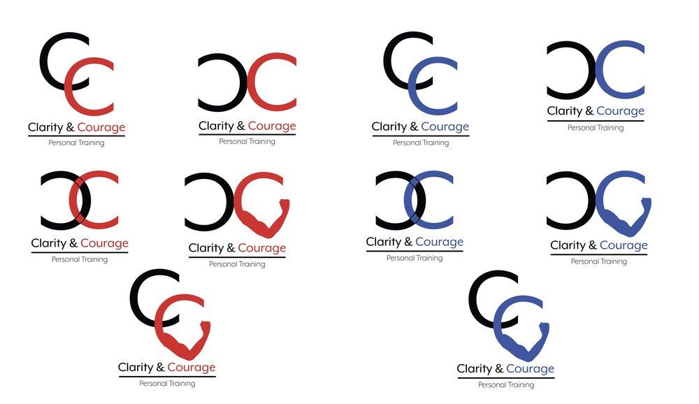 Clarity%26CourageLogos-01.jpg