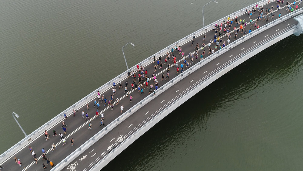 Fun Run B Bridge aerial.jpg