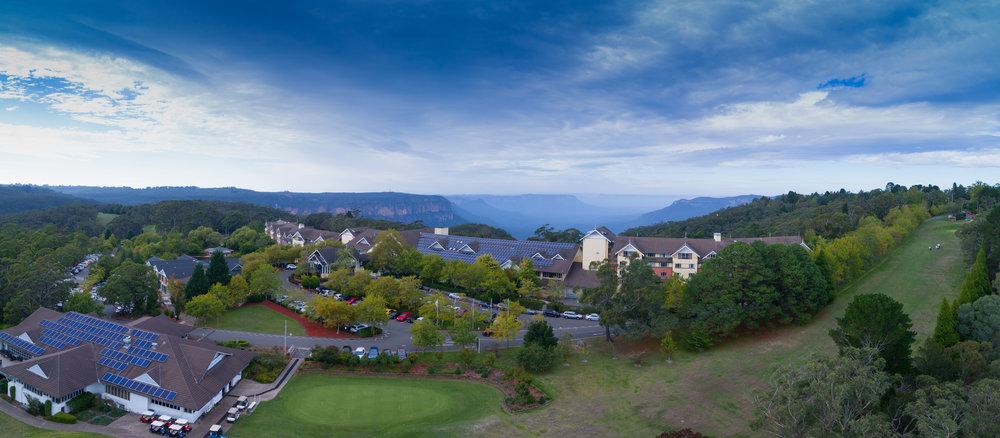 Fairmont resort pano new.jpg