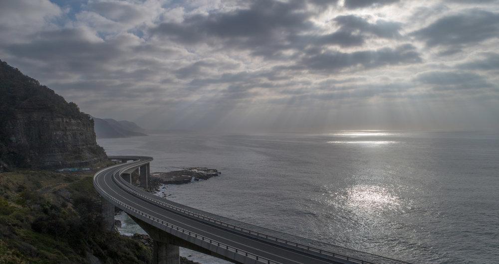 Seacliff Bridge 1a lores.jpg