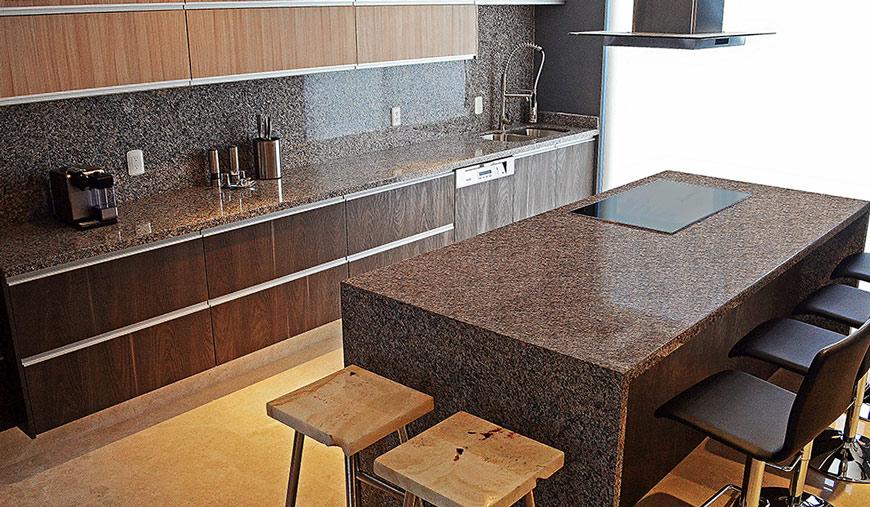 Muebles para cocina en guadalajara jalisco for Muebles contemporaneos guadalajara