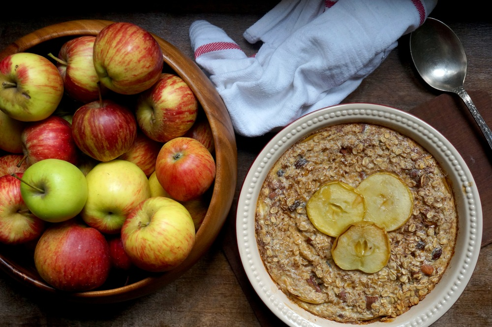 apple pie oats.jpg