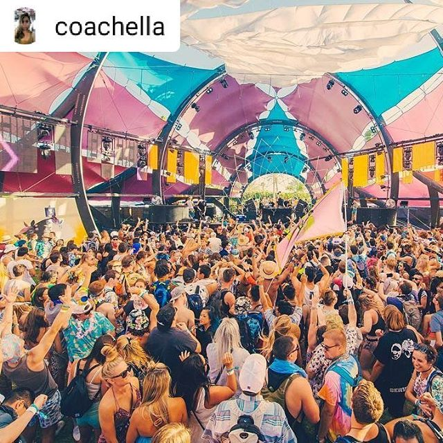 Going to @Coachella Weekend 2? Need some Nipple covers? Order today with #amazonprime and get them tomorrow in time to take with you! They'll dance with you all day/night and you can keep them in the storage case to use for day 2 (and 3!). Let your festival fashion shine! . . . #coachella #coachella2017 #coachellaweekend2 #ladygaga #kendricklamar #festivalfashion #festival #festivalmakeup #fashion #fashionblogger #beauty #beautynecessity #beautyblogger #womenownedcompany #nipplecovers #camping #glamping #desert