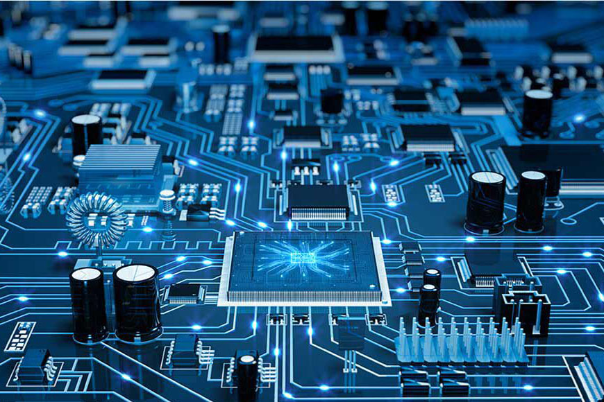 Circuit-board-01.jpg