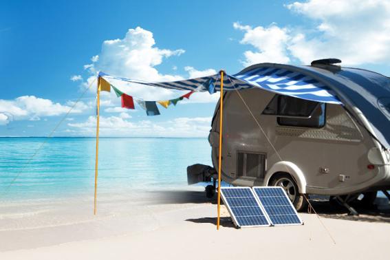 retro-motor-home-on-beach-2 2x3.jpg