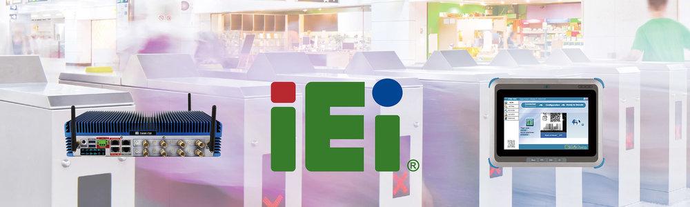 IEI-Embedded-Computing.jpg