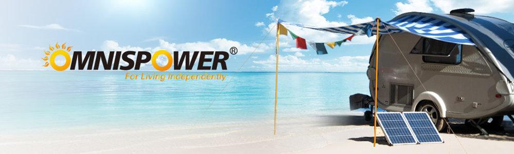 Omnispower Solar.jpg