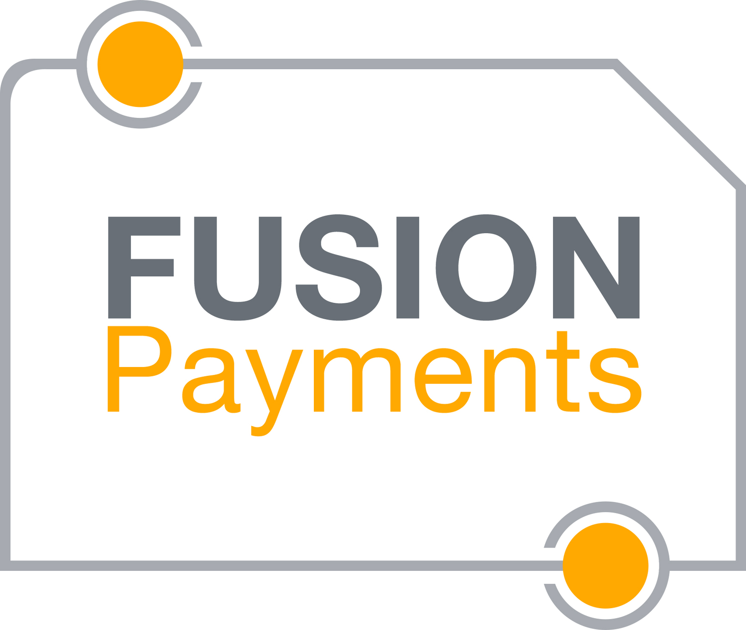 Fusion Payments