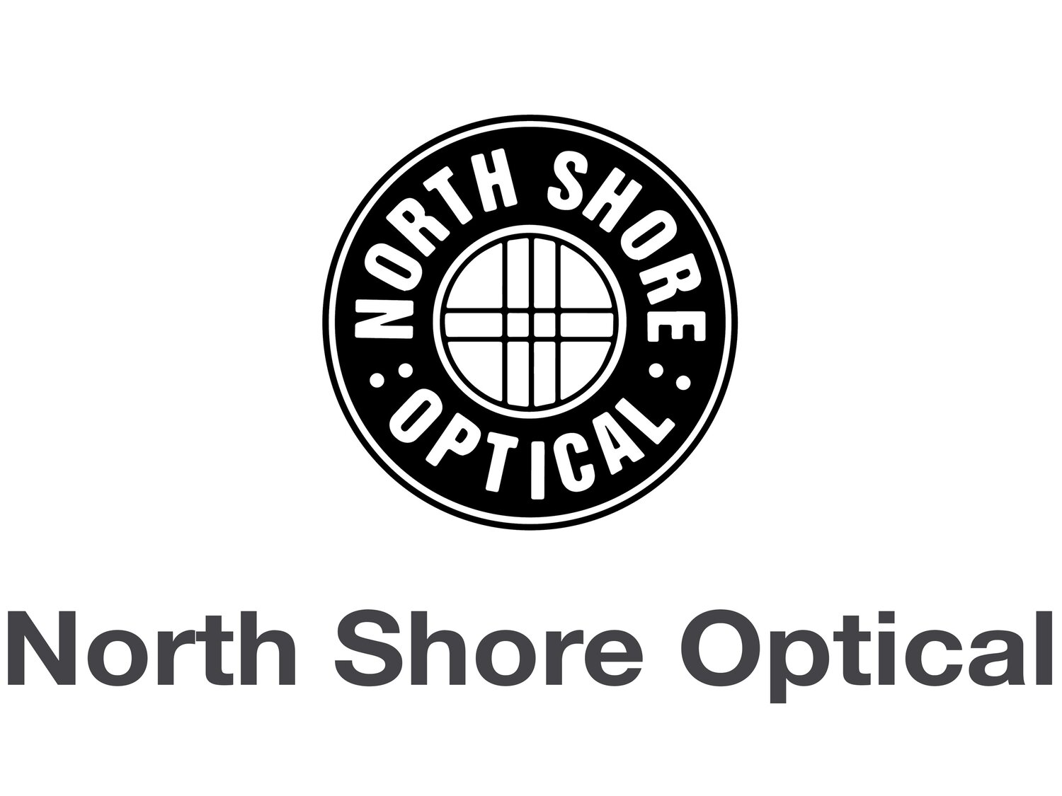 North Shore Optical