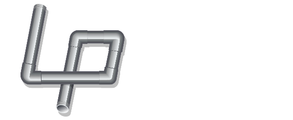 Lakewood Pipe & Steel