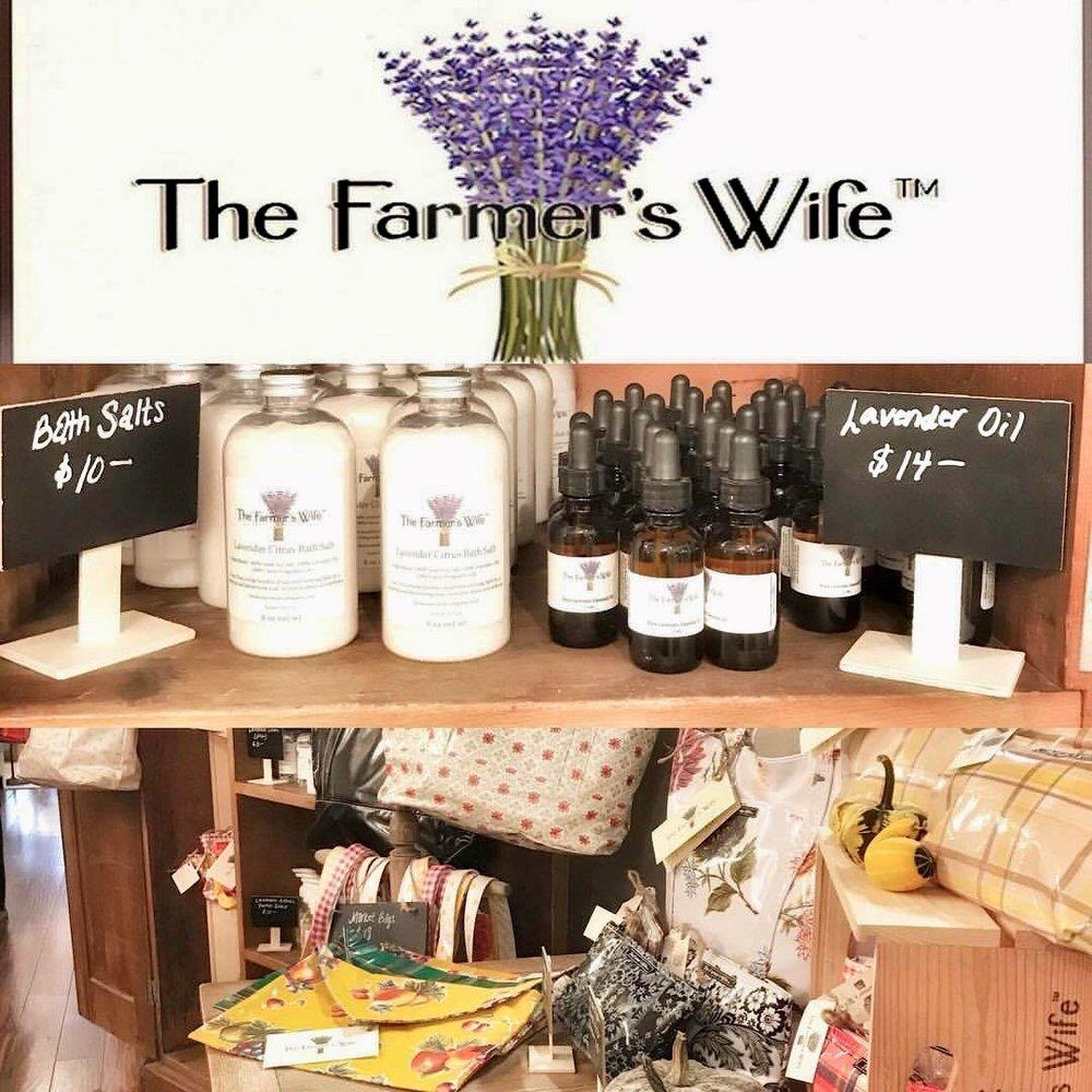 farmerswife.jpg