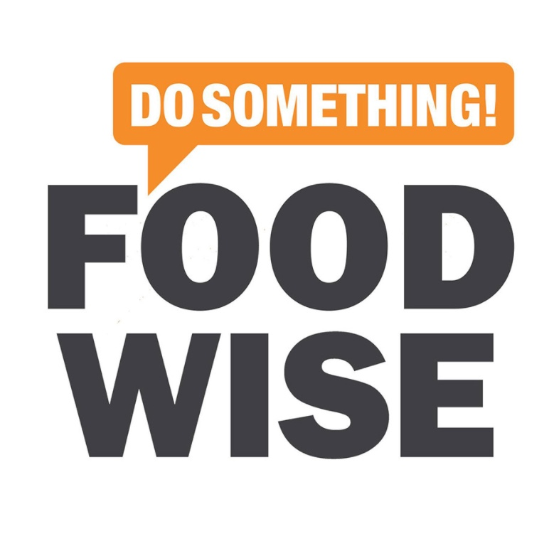Food Wise Logo.jpeg