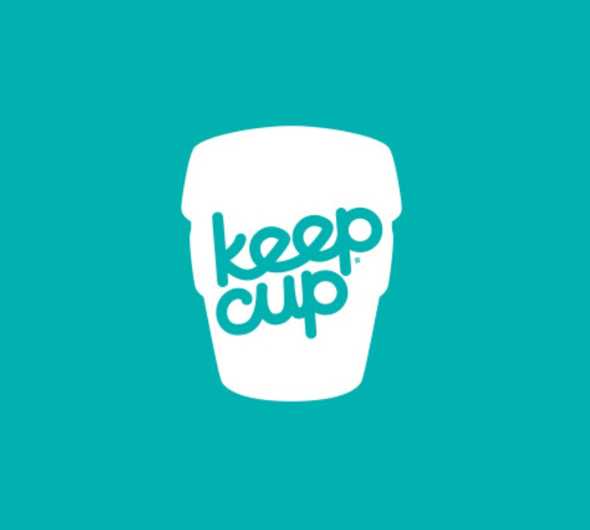 Keep Cup Logo.jpeg