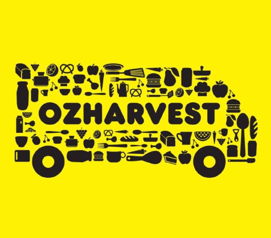 OzHarvest Logo.jpeg