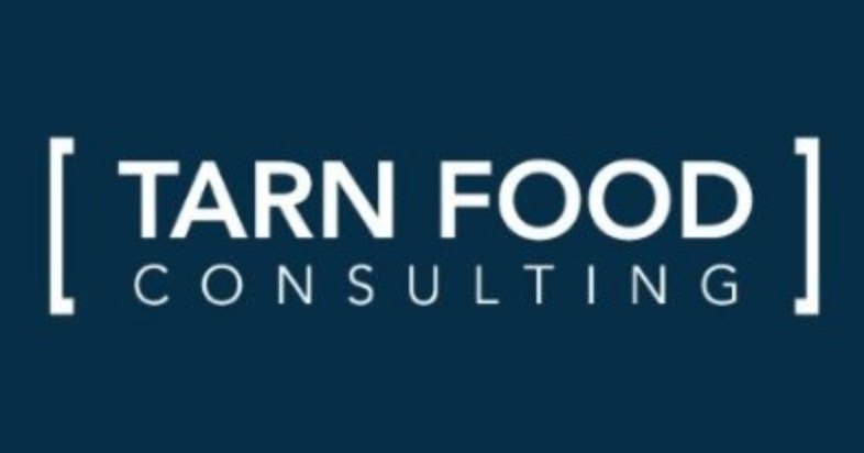 Tarn Food Consulting Logo.jpeg