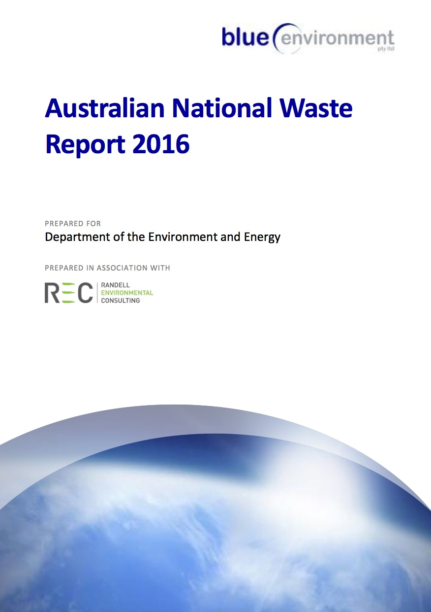 Australian National Waste Report Cover Page Image.jpeg