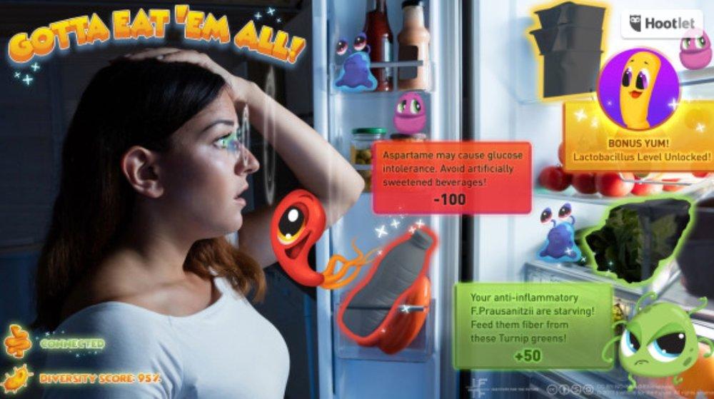 Future of Food Fast Company.jpeg