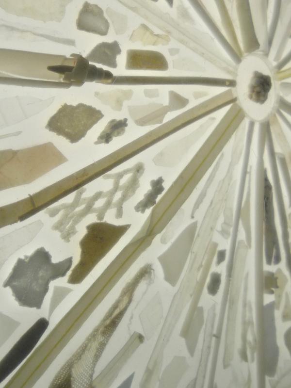 Plastic Plankton II