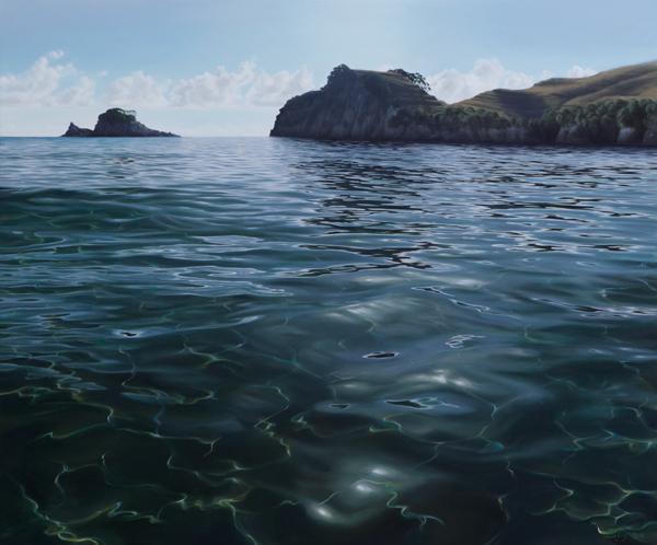 morning_swim_web.jpg