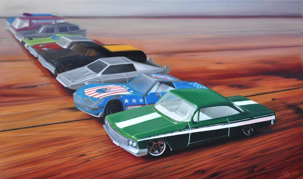 cars_med_web.jpg