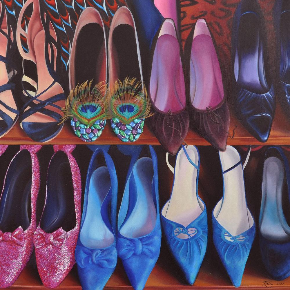 shoes_med_web.jpg