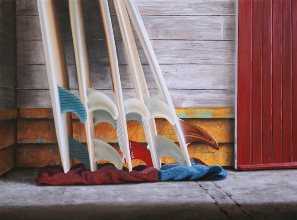 surfboards_web.jpg