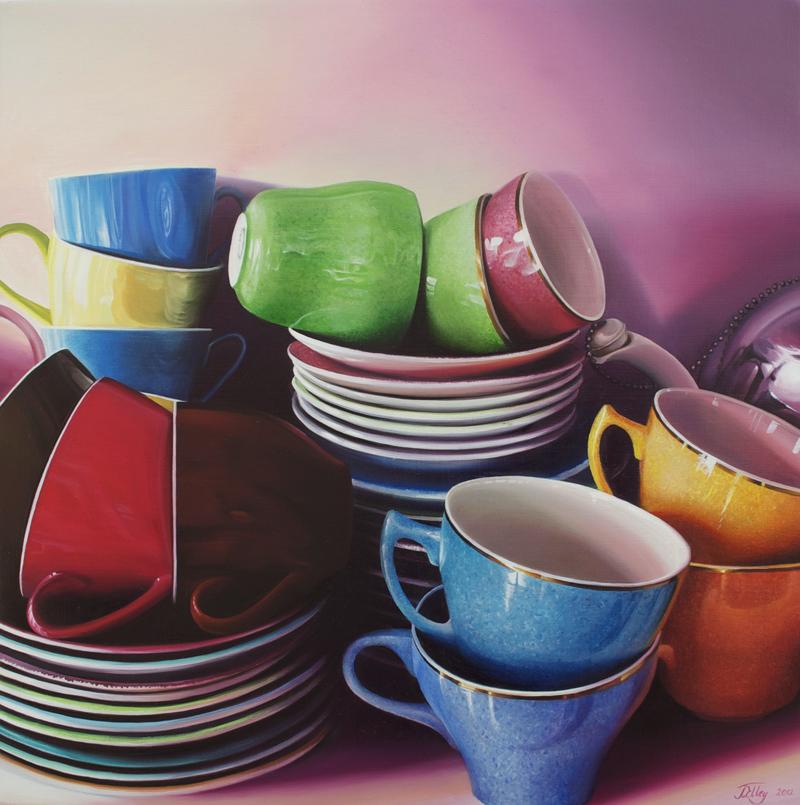 tea_cups_sm.jpg