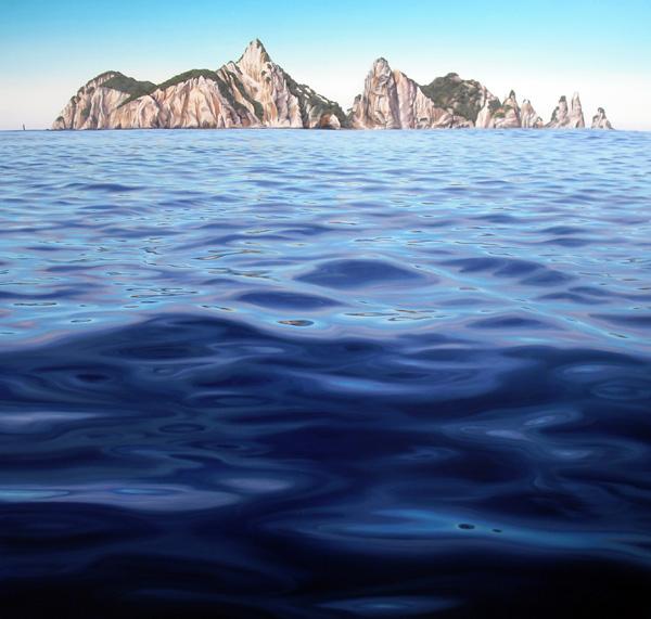 aldermans_at_sea.jpg