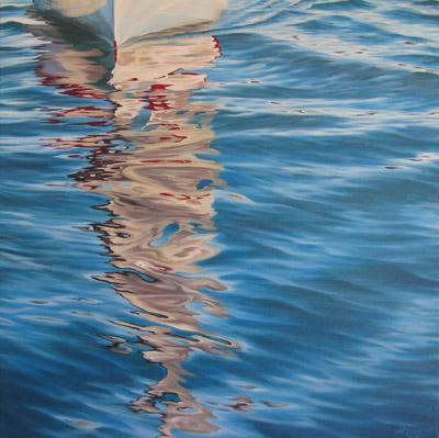 SailinghomePlimmerton.jpg