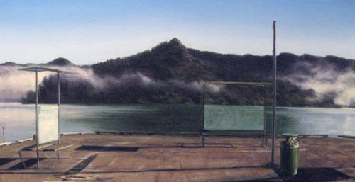 Whangaroa1.jpg