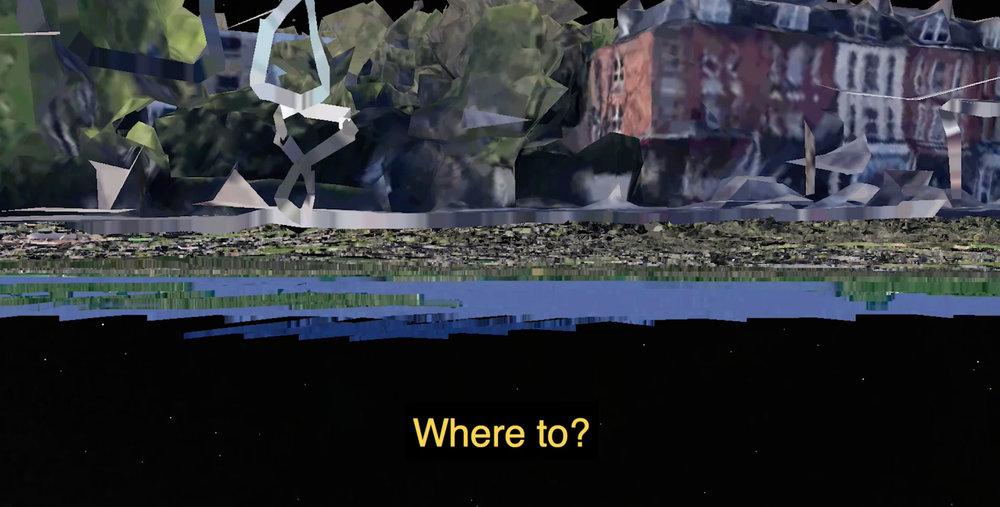 Where-To-2.jpg