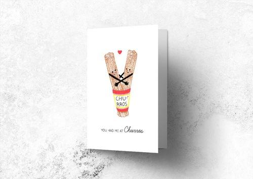 you-had-me-at-churros-card.jpg