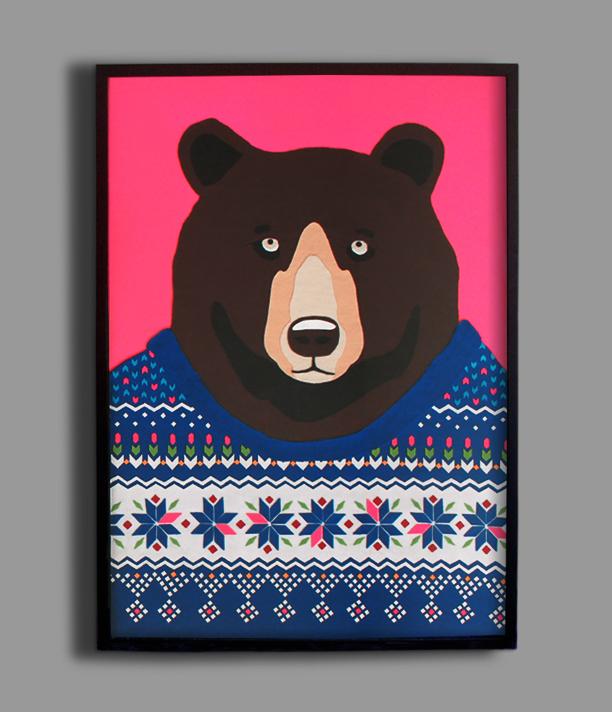 urso-horizontal-insta.jpg