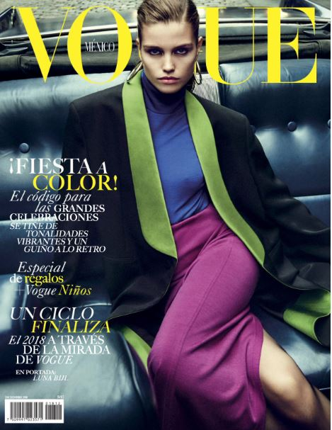 Vogue Mexico Dec 2018 Cover.jpg