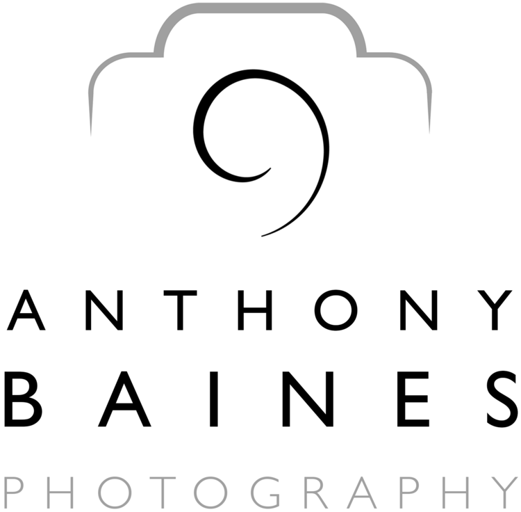 Anthony Baines Photography
