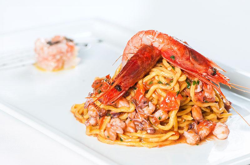LEVELE_pasta_gamberi.jpg