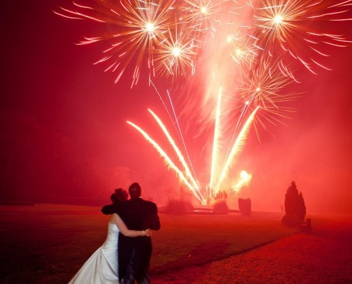 Five steps to the perfect firework display carolyn louise weddings .jpg