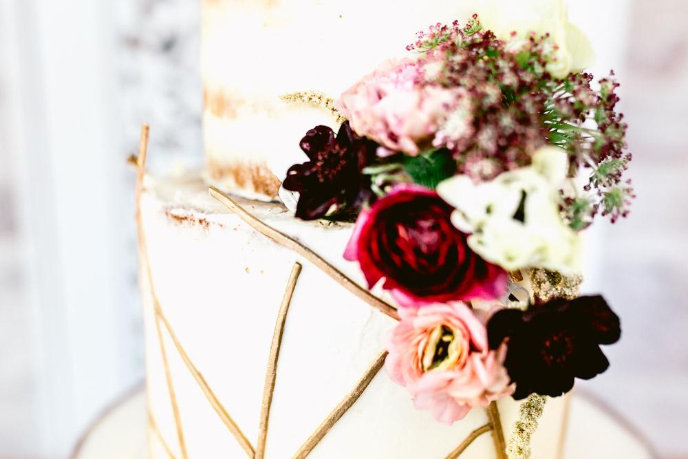 Carolyn Louise Weddings, Wedding Planner South West