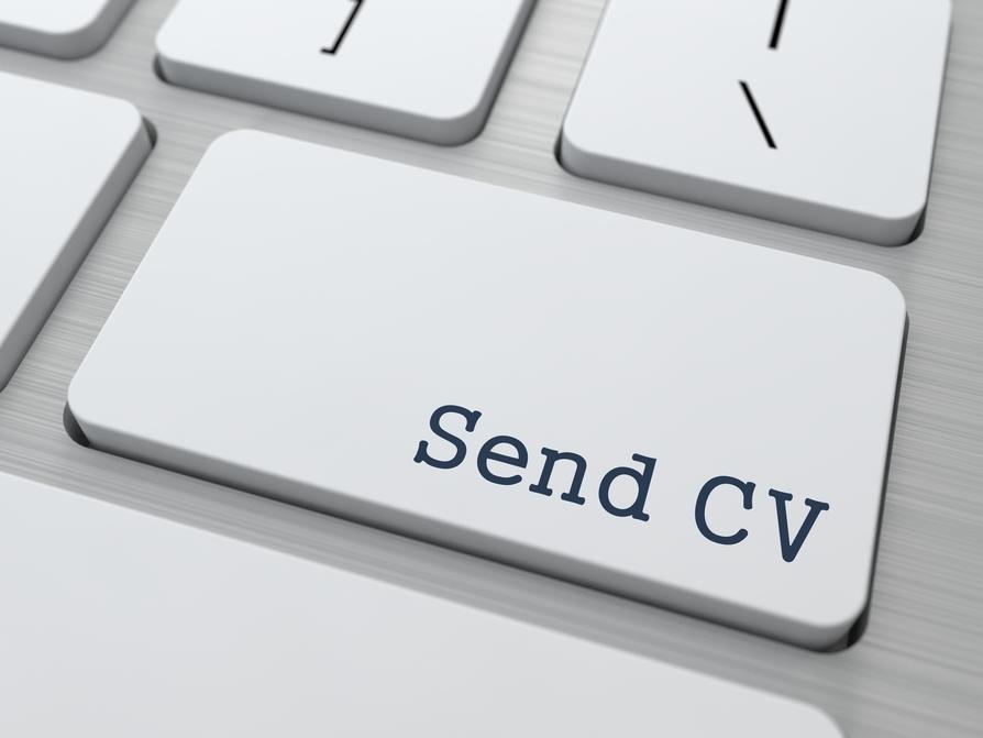 photodune-5856357-white-keyboard-with-send-cv-button-s.jpg