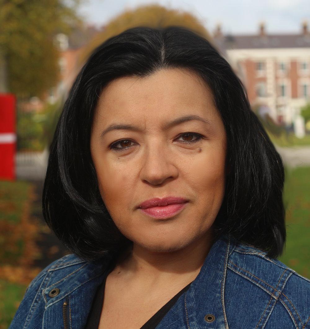 Marina HS.JPG