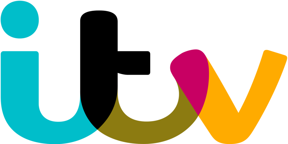 ITV .png