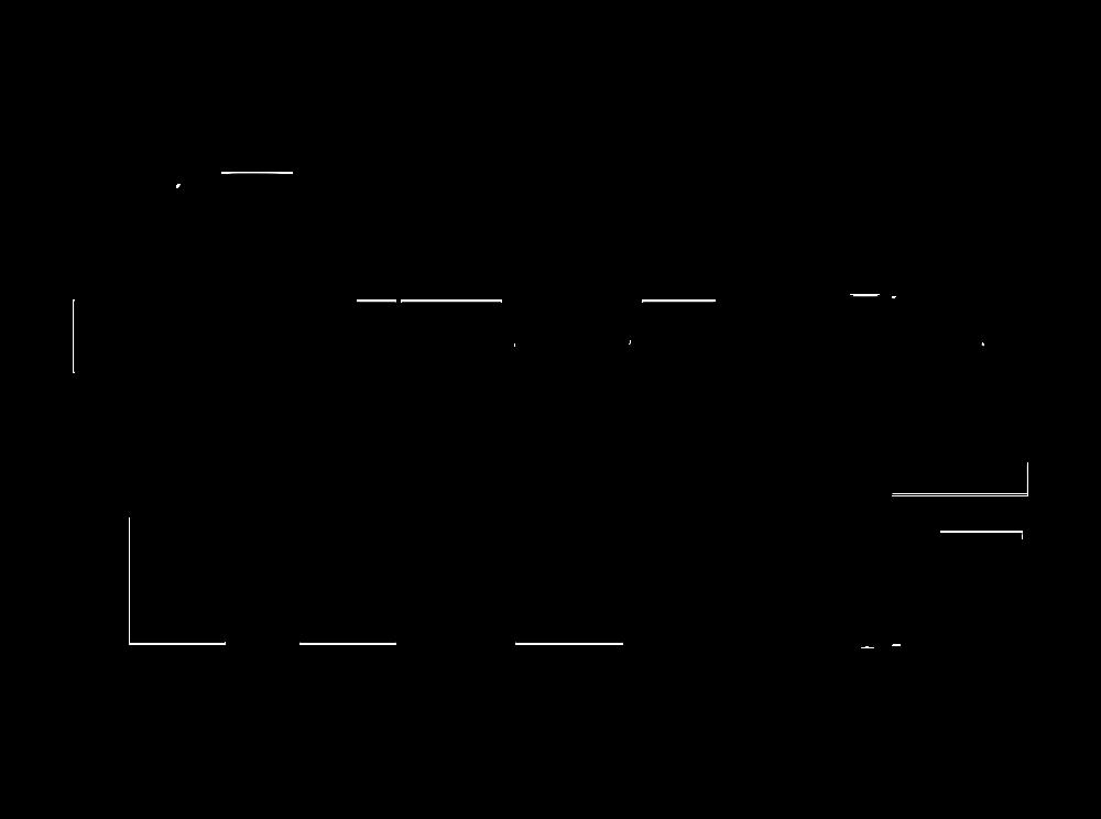 Five-logo-2.png
