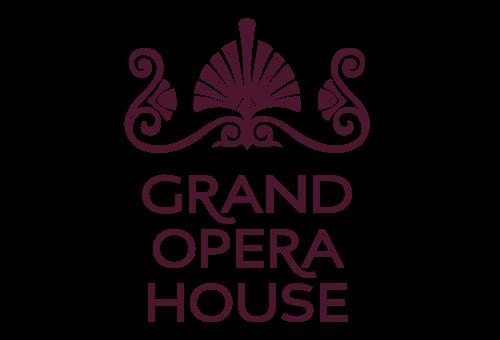 grand-opera.png