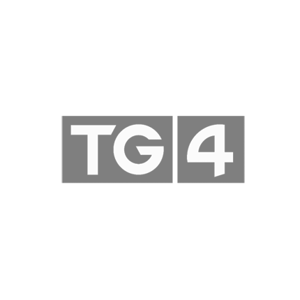 tg4.png